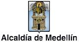 AlcaldíaDeMedellin