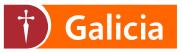 BancoGalicia