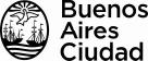 BuenosAiresCiudad