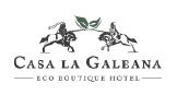 CasaLaGaleana_old