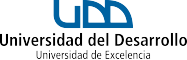 UniversidadDelDesarrollo